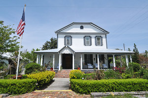 historic apalachicola real estate for sale